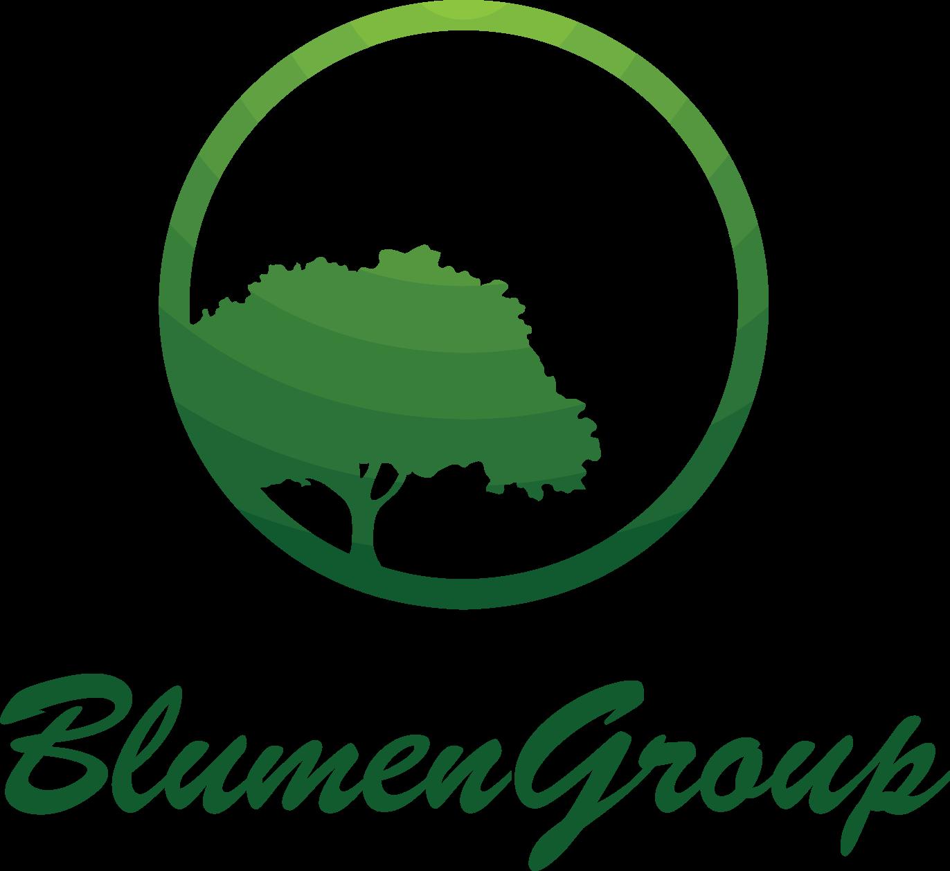 Logo-BlumenGroup-400